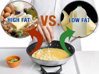 God-and-bad-fats
