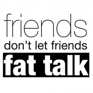 Fattalk1