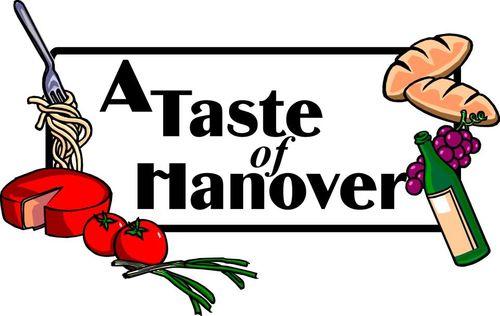 Tasteofhanover