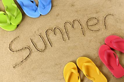 Summer-Sand-WIDE